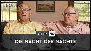 """DIE NACHT DER NÄCHTE   Clip """"Adoption""""   HD   Offiziell   Kinostart: 5. April 2018"""