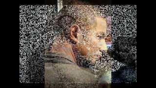 Download Lagu marcell  --berhenti berharap -- Gratis STAFABAND