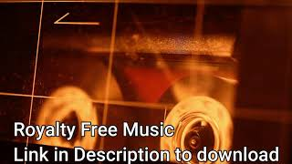 Billy Nolan - Hot Smiles | Royalty Free Background Music | Midi | Mp3 | Free download