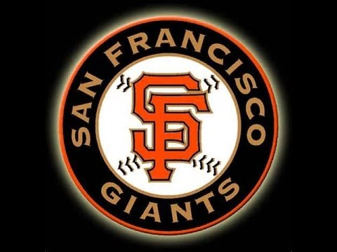 SF Giants Projected 2015 Lineup