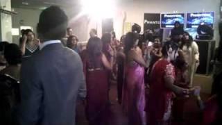 Neketa Strike Again no shame in front of live audience