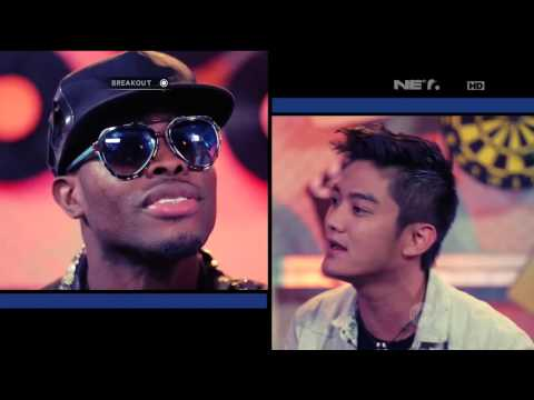 download lagu Exclusive Interview  Omi And Dawin - #Br gratis