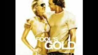 FoolsGold Soundtrack