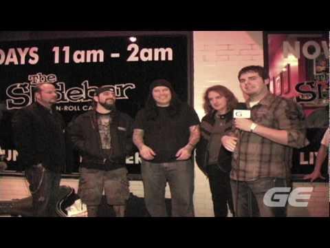 HAIL (Supergroup) - NAMM Artist Highlight (GuitarEdge.com)