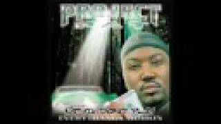 Watch Project Pat North Memphis video
