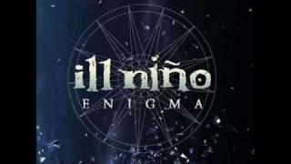 Watch Ill Nino Sangre Hermosa video