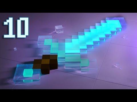 10 классных товаров по майнкрафт. Minecraft на алиэкспресс. Канал ДаБРО