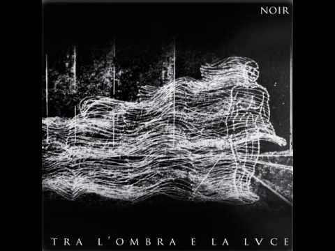 Noir-Aspettando la notte