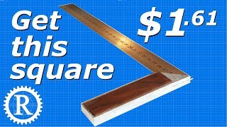 Import Tool Madness: $1.61 try-square with free shipping