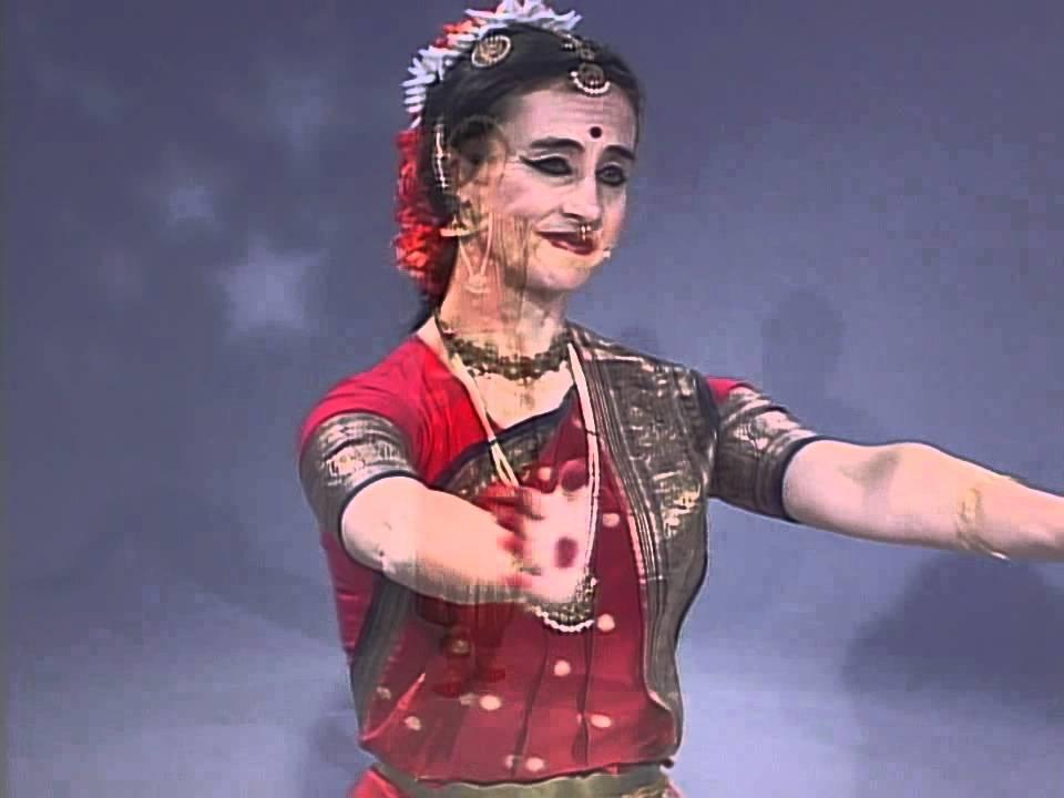 Bharatanatyam Dance Videos Bharatanatyam Dance