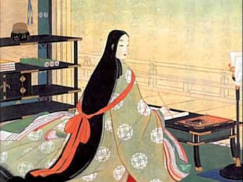 tale of genji essay example Tale of genji thesis writing service to help in writing a phd tale of genji thesis for a graduate thesis graduation.