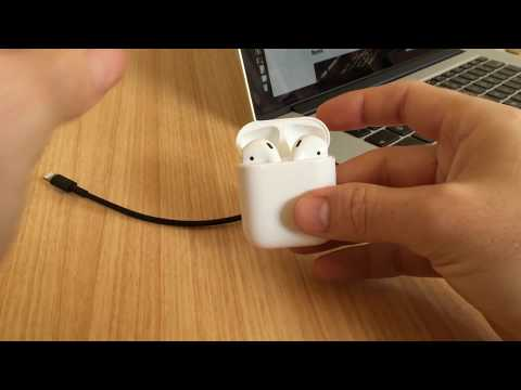 Apple AirPods Reviews