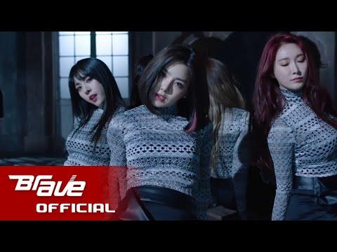Download Lagu [MV] 브레이브걸스 (Brave Girls) - 롤린 (Rollin') (Clean ver.).mp3