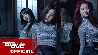 Download lagu [MV] 브레이브걸스 (Brave Girls) - 롤린 (Rollin') (Clean ver.)