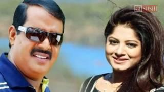 download lagu দুলাভাই জিন্দাবাদ মৌসুমী, পরীর সঙ্গে ডিপজলের  Dulavai Zindabad gratis