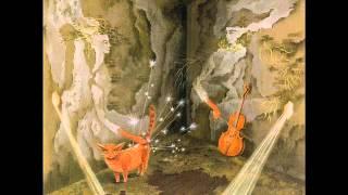 Erik Satie - Gnossienne No.3