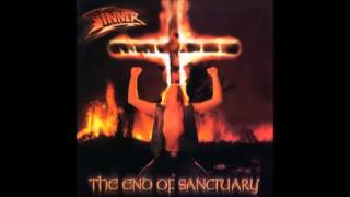Watch Sinner The End Of Sanctuary video