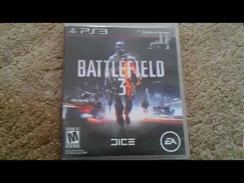 HOW TO GET BF3 ONLINE PASS FREE! NO DOWNLOADS, NO HACKS, NO SURVEYS, JUST YOUR PHONE!