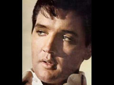 Elvis Presley - It Won