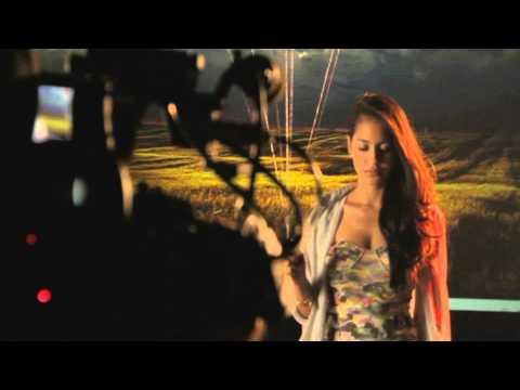 Download Lagu NOAH - Hidup Untukmu, Mati Tanpamu (Behind The Scene) MP3 Free