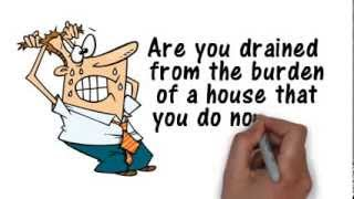 Sell your Omaha house fast, for cash! Stop Foreclosure, We Buy Houses! Call 402-500-0477 Today!!!