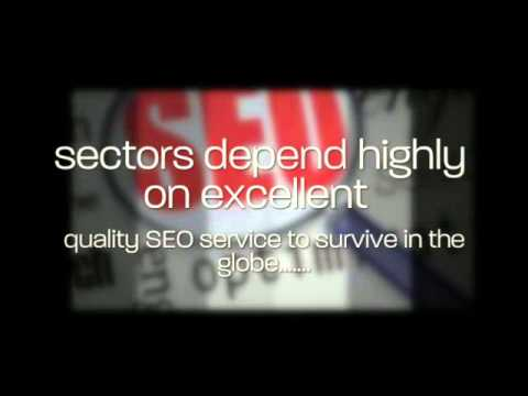 What Is The Importance Of SEO Advertising Agency