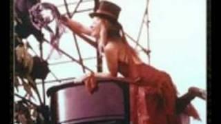 Watch Stevie Nicks Battle Of The Dragon video