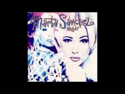 Marta S�nchez - Marta Sanchez � Desesperada �  Festival Vi�a del Mar