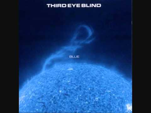 Third Eye Blind - Farther