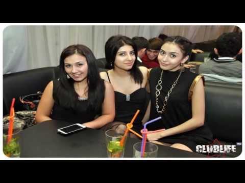 Uzbek Girls !!! Самые красивые узбечки!!! video