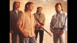 Watch Restless Heart For Lack Of Better Words video