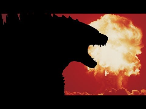 Could Godzilla Exist? video