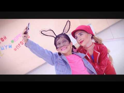OPEN KIDS - не танцуй | 7 континент |танцы на тнт| Казахстан|Россия
