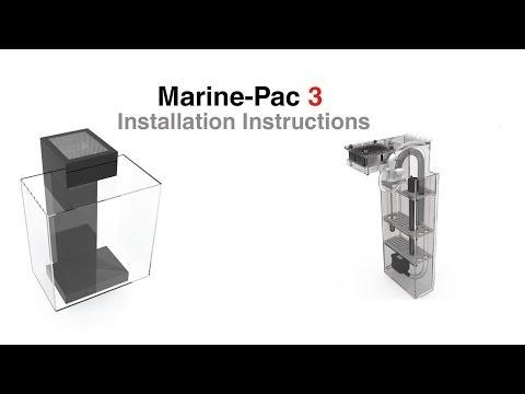 Marine-Pac 3