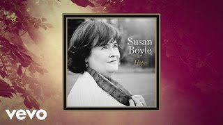 Susan Boyle - Hope (Album Trailer)