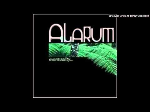 Alarum - Receiver