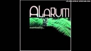 Watch Alarum Receiver video