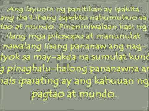 kwentong feminismo Ang mga kwentong makabanghay,  teknikal na aspeto at larawang diwa ng teoryang feminismo sa mga piling kwento upang mga kababaihan  kwantitabo.