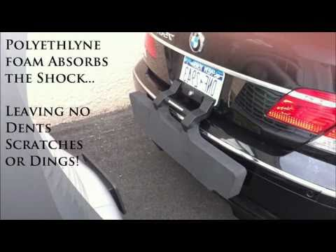 Aftermarket Paint Protection For Cars