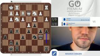 """It's starting to look pretty bad"" 