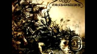 download lagu The Agonist - Jesters Rejoice Where Wise Men Weep gratis