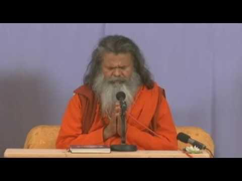 Guru Mantra aus Guru Gita