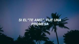 idontwannabeyouanymore // billie eilish lyrics español