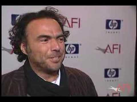alejandro-gonzlez-irritu-tells-afi-his-favorite-movie.html