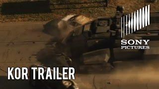 South Korea   Resident Evil: The Final Chapter - Teaser Trailer