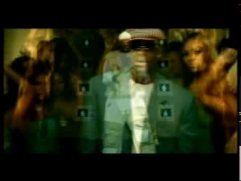chapa c - lloraras por mi ( edj reggaeton video rip mix 2006 )(2).mpg