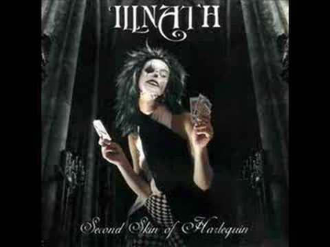 Illnath - She The Plague