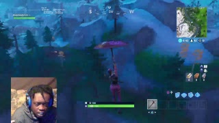 Fortnite Live Stream//Why You So Focused //Live-400 Plus  WINS //Since End of Season 4