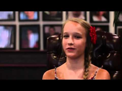 FASTBRACES® ΟΡΘΟΔΟΝΤΙΚΗ (6)  - Patient Anna