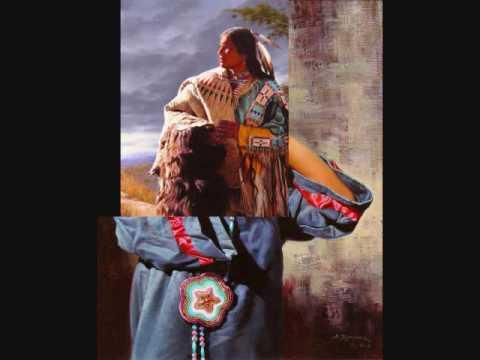 peintures de Alfredo Rodriguez sur une musique de Yanni